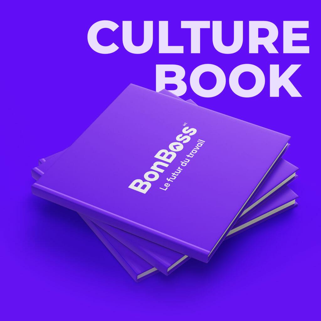 Culture_book_bonboss_centre