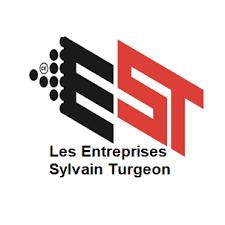 Sylvain Turgeon