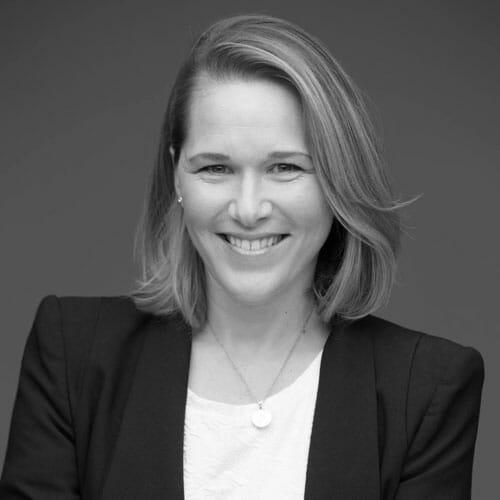 Julie Bernèche